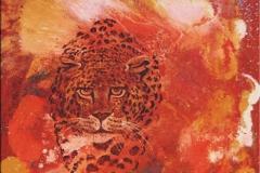 Leopard-.-100-x-100-cm