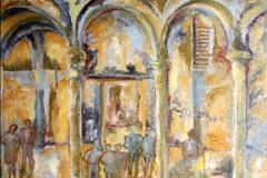 Arabische-Bader-.-89-x-115-cm