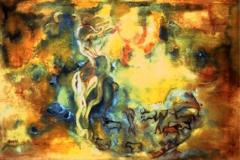 Hoehlenmalerei-.-130-x-250-cm