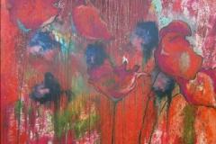 Mohnblumen-.-89-x-116-cm