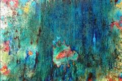 Roter-Fisch-.-89-x-116-cm