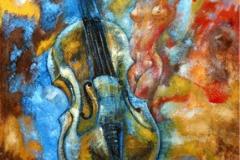 Symphonie-.-116-x-89-cm