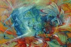 Unterwasserwelt-.-97-x-130-cm