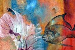 Unterwasserwelt-3-.-100-x-82-cm