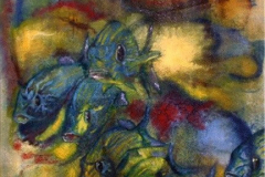 Unterwasserwelt-4-.-115-x-89-cm