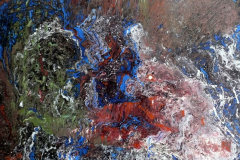 Vulkan-Chaos-.-90-x-120-cm