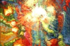 Sonnenreflektoren-.-115-x-89-cm