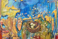 Vogelnest-.-115-x-89-cm