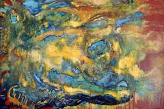 Gelbe-Landschaft-120-x-90-cm