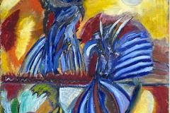 Moorlandschaft-100-x-80-cm