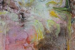 Sanfte-Landschaft-4-120-x-90-cm