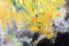 Sanfte-Landschaft-5-120-x-90-cm