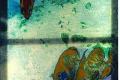 Submarin-beleuchtet-180-x-80-cm