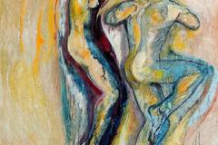 Tanzendes-Paar-130-x-97-cm