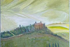 Toskana-Landschaft-100-x-80-cm