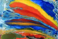 Traumlandschaft-120-x-90-cm