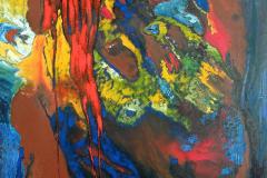 Traumlandschaft-2-120-x-90-cm